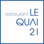 restaurant-quai-21-logo